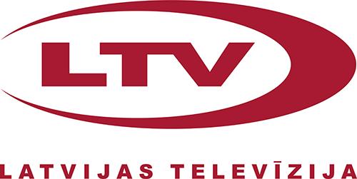 LTV_logo