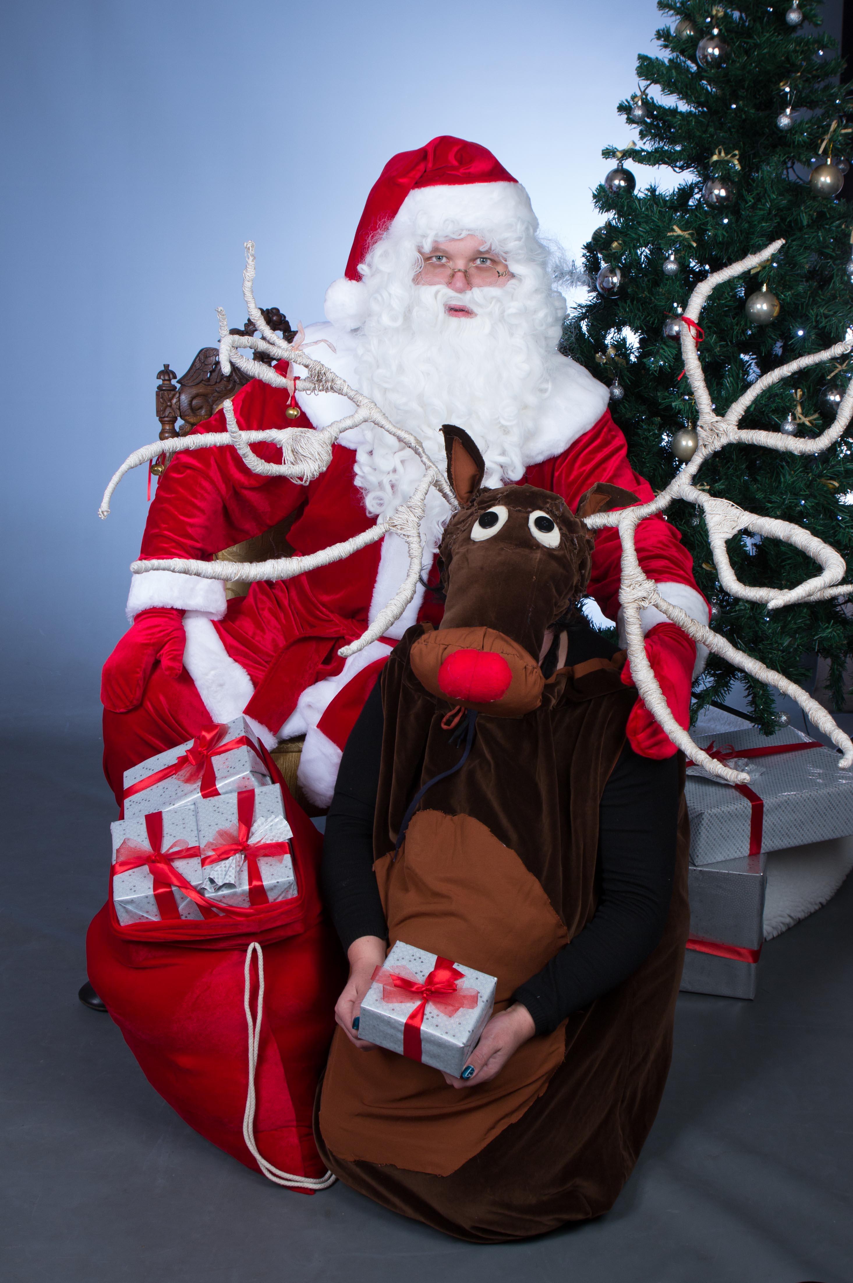 Ziemassvetku_vecitis_un_Rudolfs