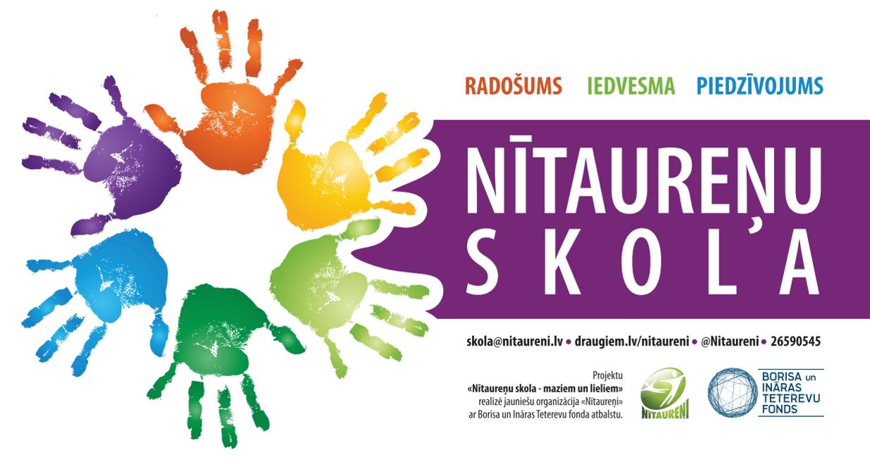 Nitaurenu_skola_logo_2