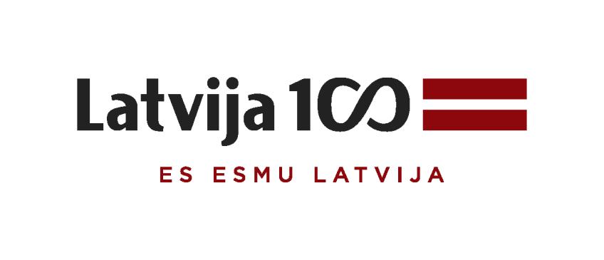 es-esmu-latvija-848x365