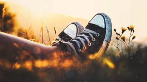 253848-Youth-Converse-748x421