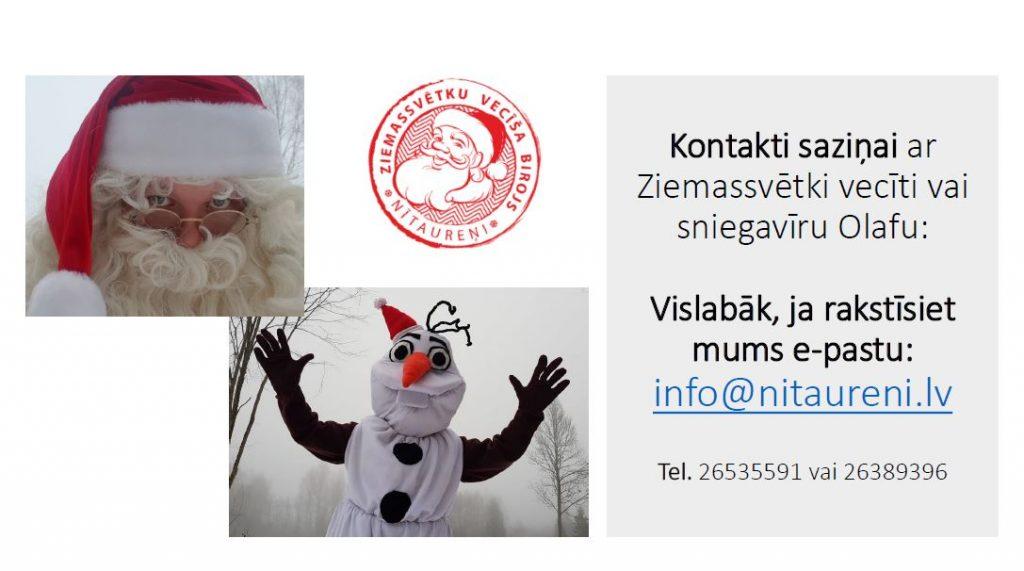 Nitaureni_Ziemassvetki_10