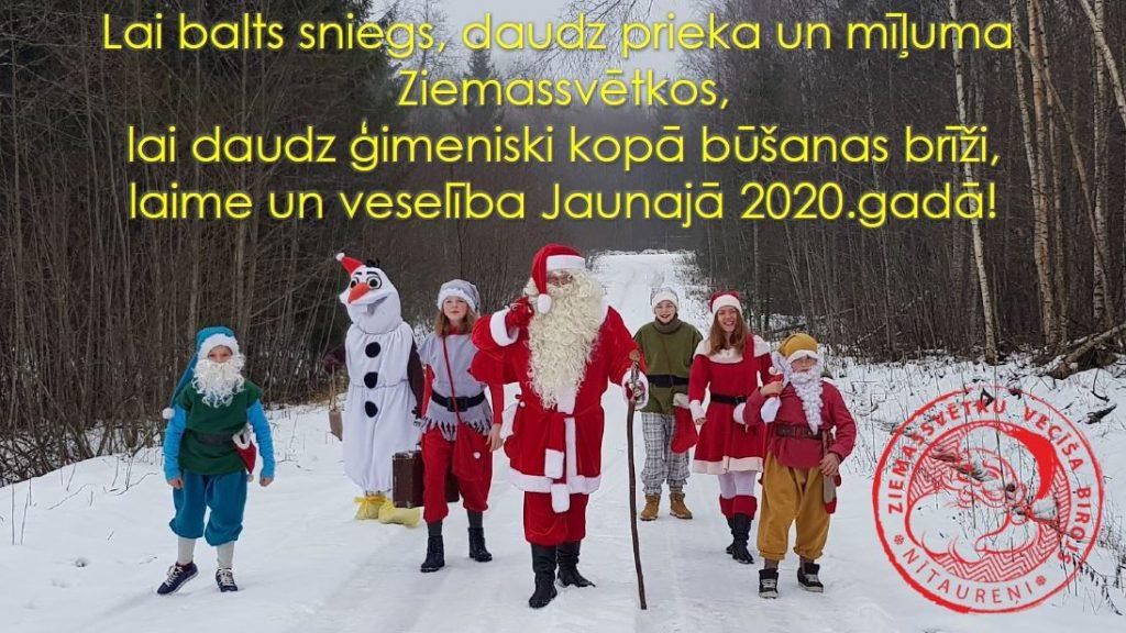 Nitaureni_Ziemassvetki_11
