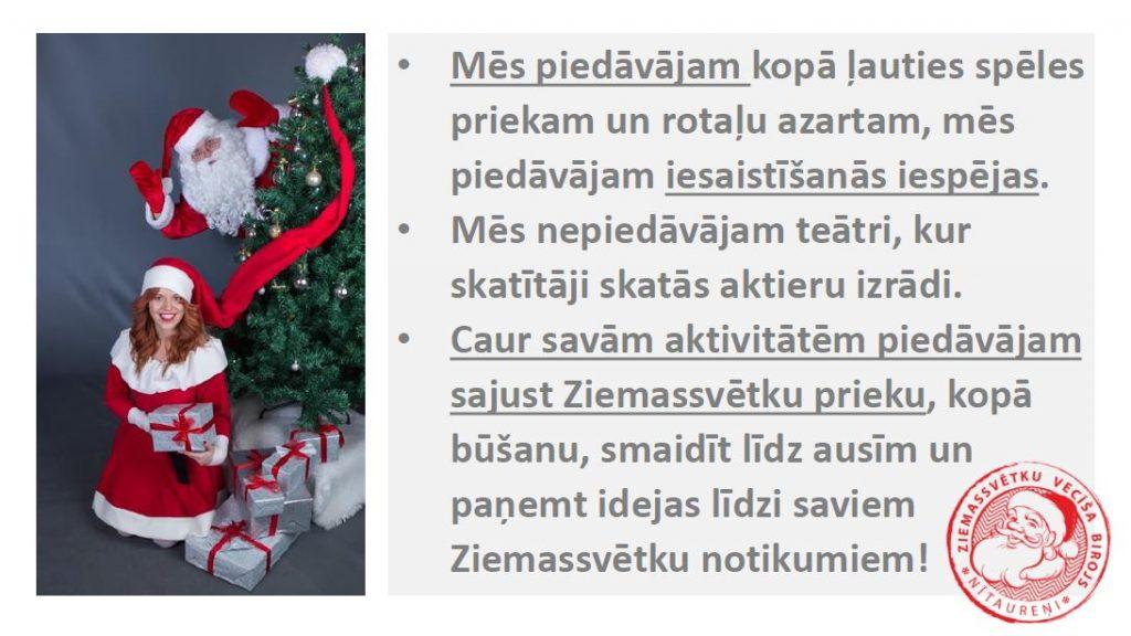Nitaureni_Ziemassvetki_7