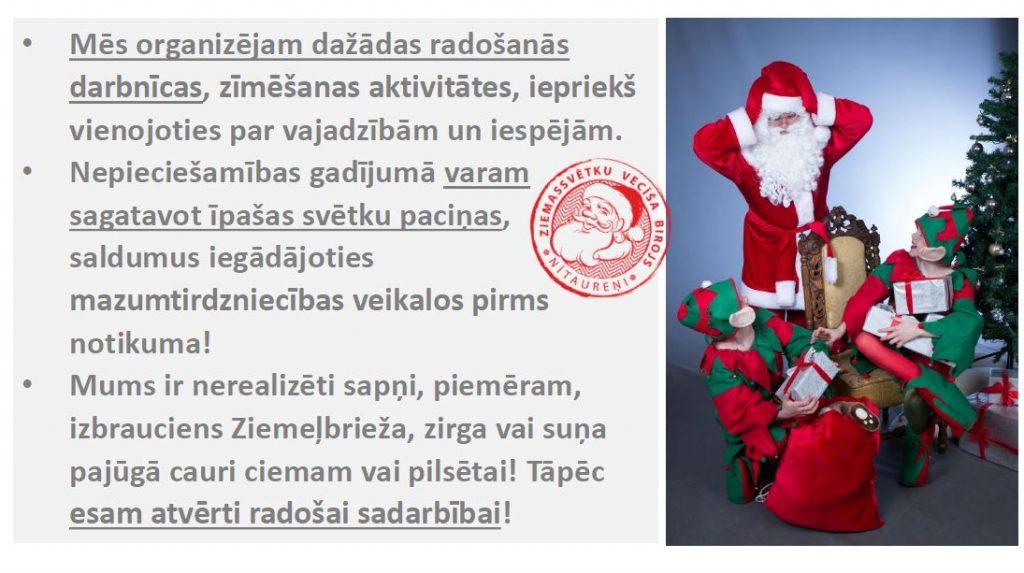 Nitaureni_Ziemassvetki_8