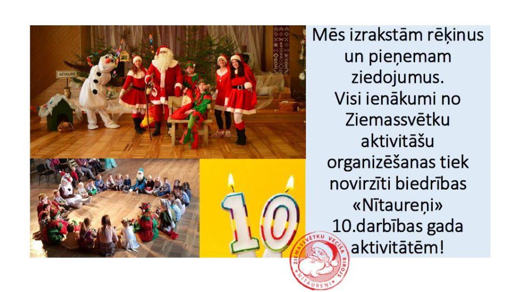 Nitaureni_Ziemassvetki_9