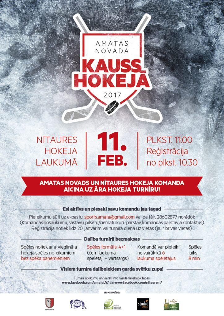 Amatas_novada_kauss_hokeja_201_1