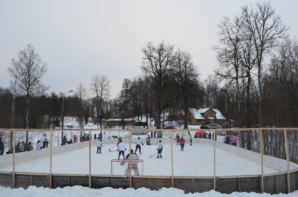 Amatas_novada_kauss_hokeja_201_95