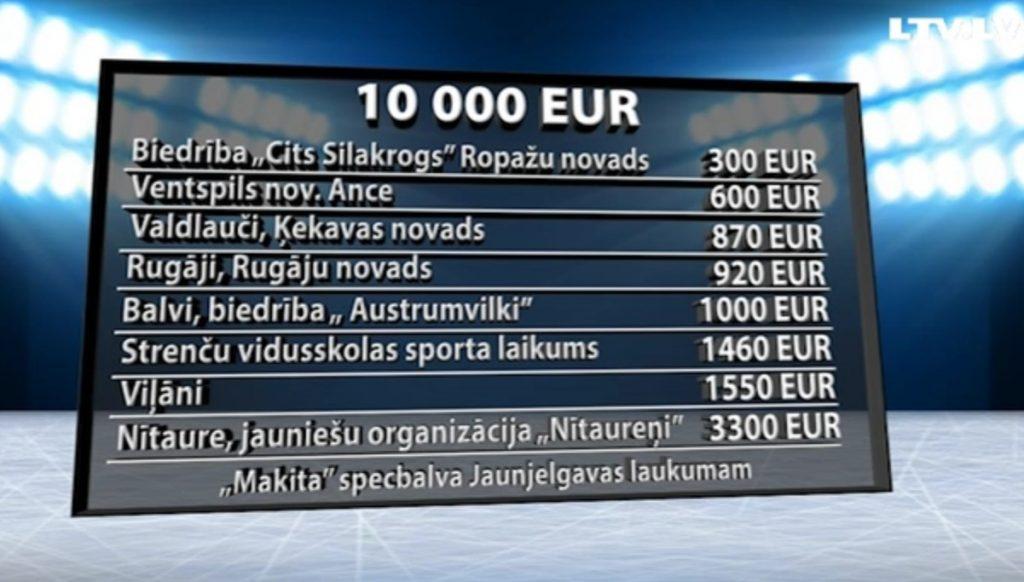 Nitaureni_hokejs