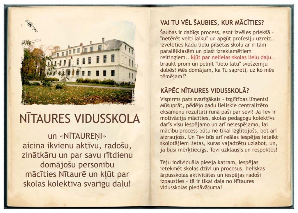 Nitaures_vidusskola_MUSU_un_ar_1