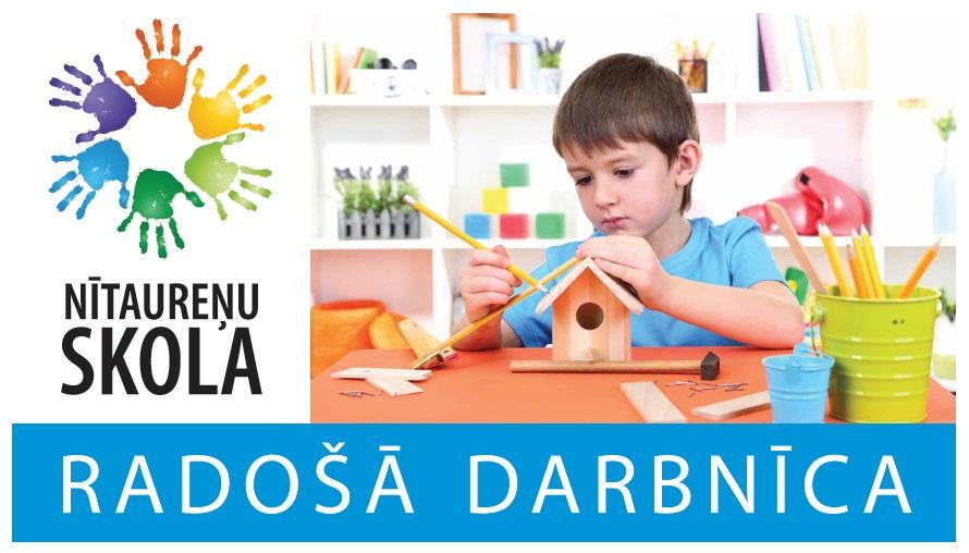 Radosa_darbnica_1