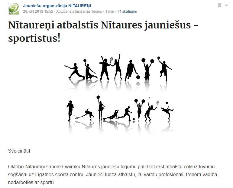 atbalsts_sportistiem