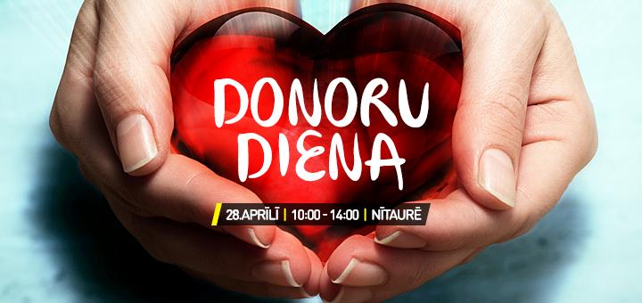 donori