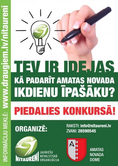 ideju_konkurss_2013