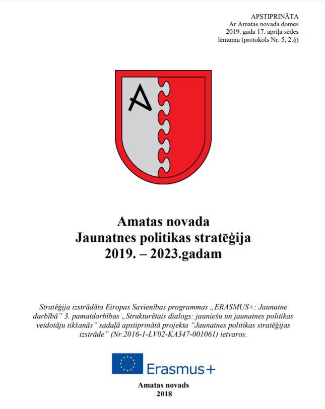 jaunatnes_strategija
