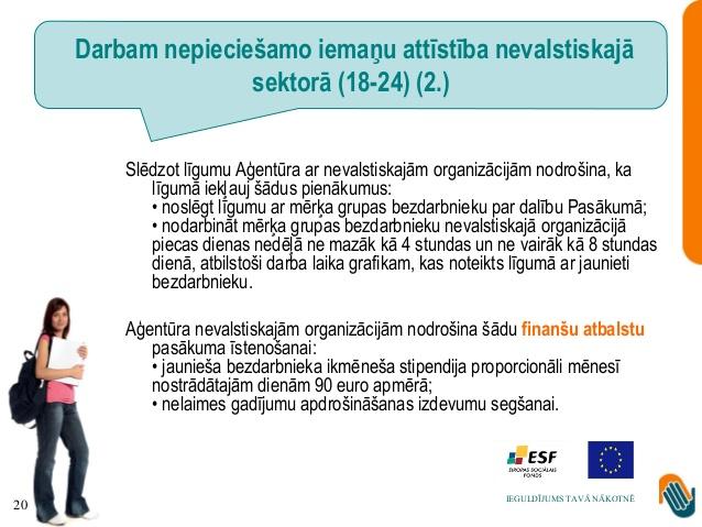 nodarbintbas-valsts-aentras-piedvtie-pakalpojumi-darba-devjiem-20-638