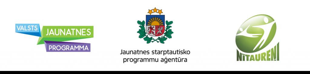 Logo rinda
